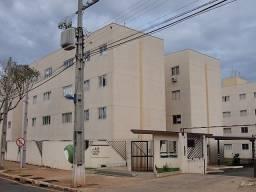 Apartamento para alugar com 3 dormitórios cod:01173.001