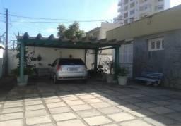 Título do anúncio: Casa com 3 dormitórios à venda, 350 m² por R$ 1.300.000,00 - Dionisio Torres - Fortaleza/C