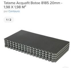 Tatame Acquafit
