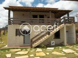 Título do anúncio: Casa à venda, 3 quartos, 2 suítes, 3 vagas, Villa Bella - Itabirito/MG