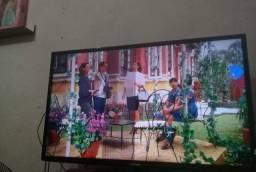 TV (SAMSUNG)