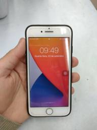 Título do anúncio: iPhone 7 128g (ler descrição)