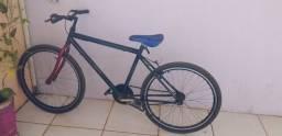 Bicicleta baratissima!