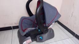 Título do anúncio: Vende bebê conforto, até 13kg