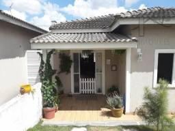 Título do anúncio: Vargem grande paulista - Casa de Condomínio - Centro