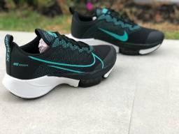Novo Nike zoom