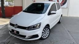 Título do anúncio: Volkswagen Fox TL MA 1.0 4P