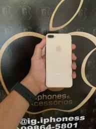 iPhone 8Plus 64GB vitrine