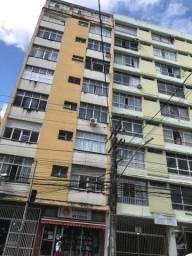 Apartamento no centro de salvador