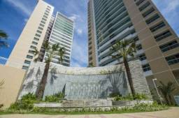 Título do anúncio: Apartamento com 3 dormitórios à venda, 138 m² por R$ 1.230.000 - Guararapes - Fortaleza/CE