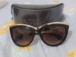 Título do anúncio: Óculos da Alexandre Mqueen