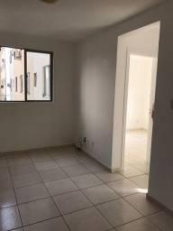 Título do anúncio: Aluga-se Apartamento no Ed. Citta Maris/Cita Maris com 2 quartos em Marituba