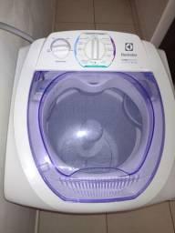 Máquina Lavar Nova