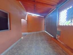 Título do anúncio: casa a venda em Itapuã.