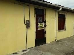 Casa na 6a Rua de Icoaraci: Aluguel R$ 600