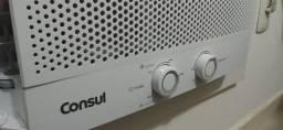 Ar Condicionado Consul 10.000 BTU