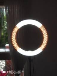 Ringlight RL18 - Fosoto