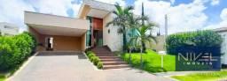 OPORTUNIDADE - Casa com 3 dormitórios à venda, 290 m² - Condomínio do Lago - Goiânia/GO