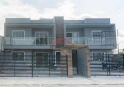 Apartamentos c/ 1 suíte + 2 quartos, frente para Av. João H. Vieira, perto do Acesso pela