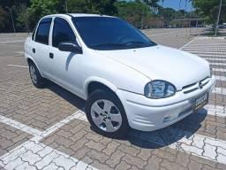 Título do anúncio: Corsa sedan 1.6 1996