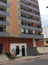 Alugo apartamento no centro de Guarapari