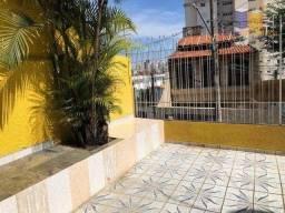 Título do anúncio: Sobrado com 4 dormitórios para alugar, 200 m² por R$ 3.500/mês - Santana - São Paulo/SP