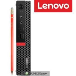 Mini PC Lenovo M720Q - *lacrado*
