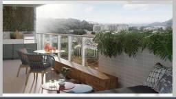 Apartamento à venda com 2 dormitórios em Botafogo, Rio de janeiro cod:894836