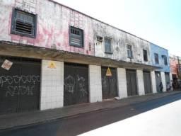 Título do anúncio: LOJA para alugar na cidade de FORTALEZA-CE