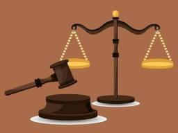 Faço petições iniciais e assessoria jurídica