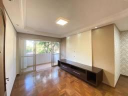 Apartamento para alugar com 3 dormitórios em Zona 07, Maringa cod:L28211