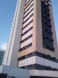 Título do anúncio: Apartamento com fácil acesso a restaurantes, bancos e shopping - Lagoa Nova/Natal!!!!!!!!