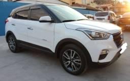 Título do anúncio: Hyundai Creta todo bom