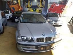 Título do anúncio: BMW 328 i