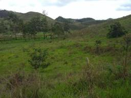Permuta 90000m2 BR 267 KM 127 com 15000m2 área quase plana e restante aproveitável