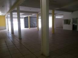 Aluga-se Salão comercial - Vinhais