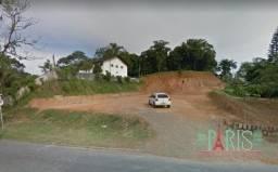 Terreno à venda em Glória, Joinville cod:253