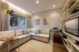 Apartamento à venda, 77 m² por R$ 397.000,00 - Butantã - São Paulo/SP