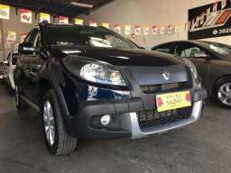 Sandero stepway 2013-2014 manual - 2014