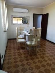 Casa com 3 quartos, completa, mobiliada - Parque Boturussu