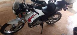 Yamaha Xtz - 2011