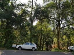 Terreno à venda, 995 m² por R$ 320.000,00 - Floresta - Gramado/RS