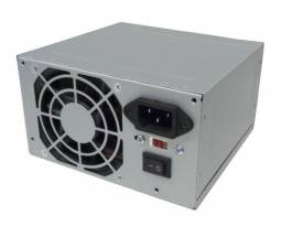 Fonte atx para computador e demais peças para PC e note
