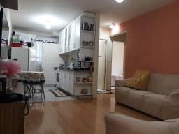 Apartamento Carimã II
