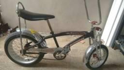 Bicicleta personaliza