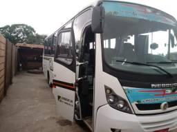 Micro Onibus Rodiviario - 2006