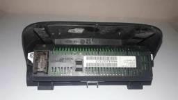 Computador de bordo peugeot 307 2008 em diante
