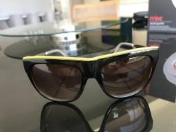 Vendo dois óculos Marc Jacobs ORIGINAL