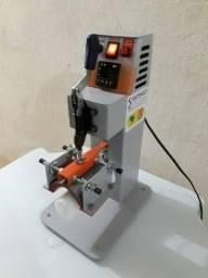 Máquina Transfer Laser Canecas e Copos