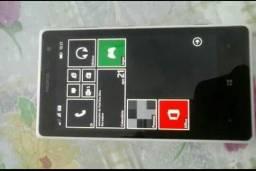Vendo um Nokia 1020